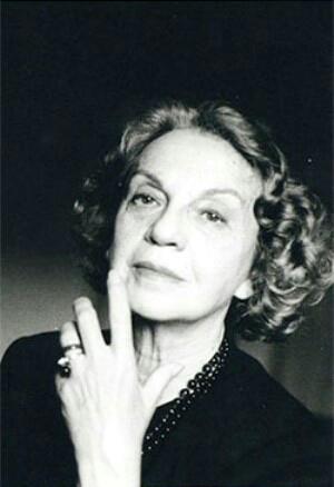 100º Aniversário do nascimento de Sophia de Mello Breyner Anderson