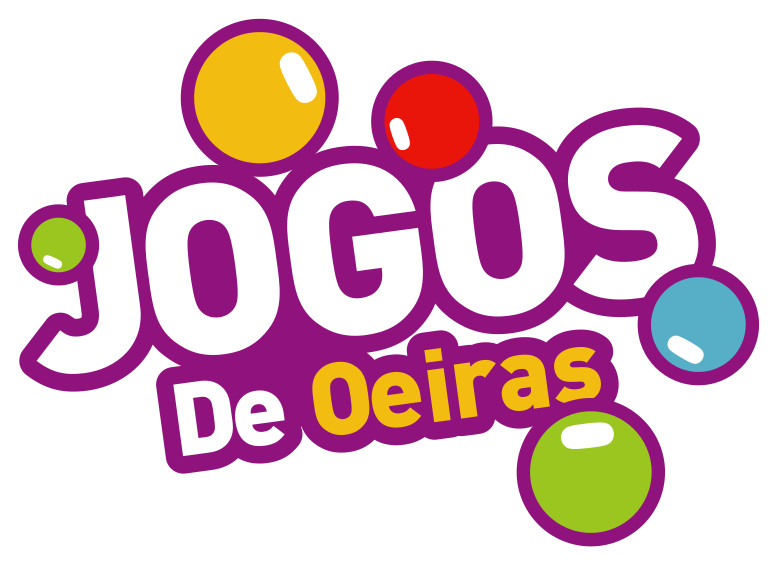 Jogos de Oeiras